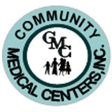Community Medical Centers, Inc.