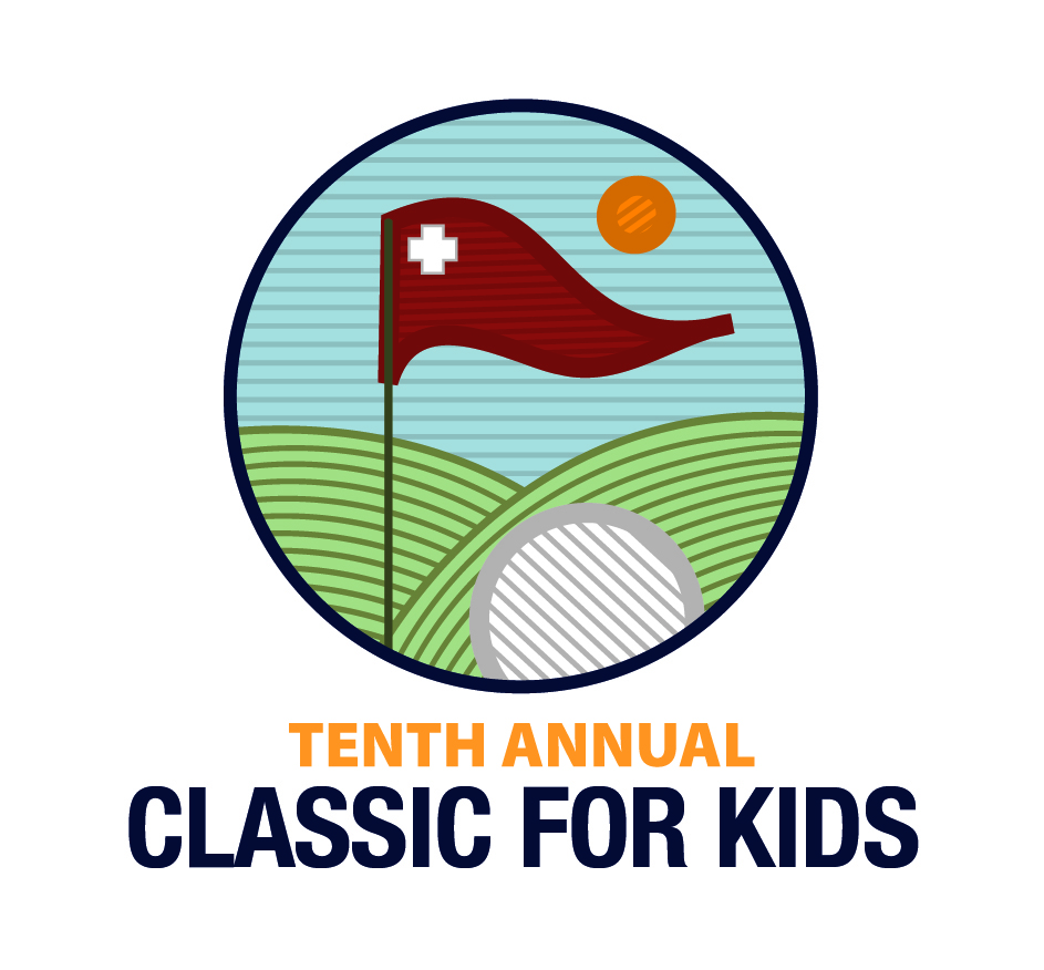 Tenth Annual Classic for Kids
