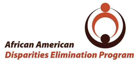 Disparities Elimination Program