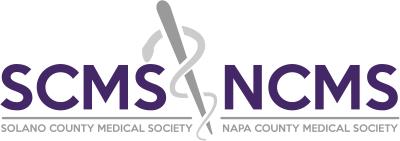 Solano County Medical Society