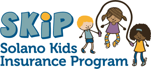 Solano Kids Insurance Program