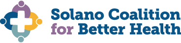 Solano Coalition for Better Health